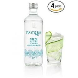 Mastiqua 4 pack