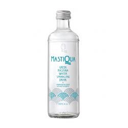 Mastiqua Τεμάχιο (Μπουκάλι...