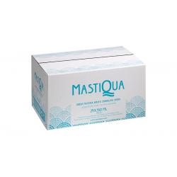 Mastiqua Box (24 Pieces)